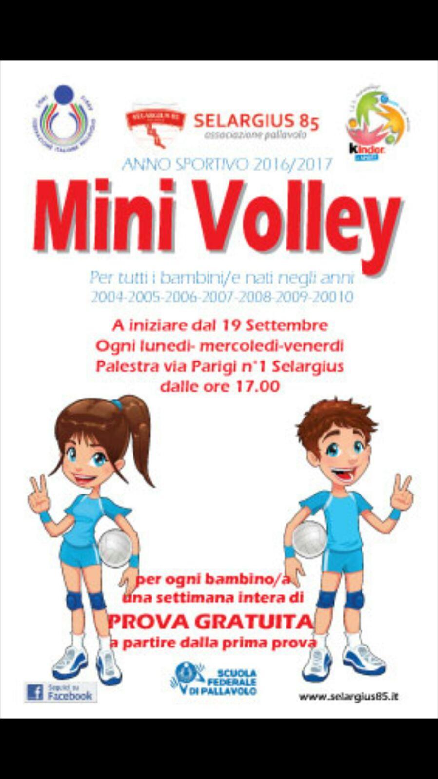 iscrizioni-miny-volley-2016